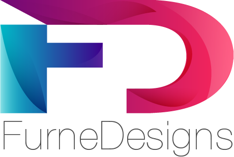 FurneDesigns