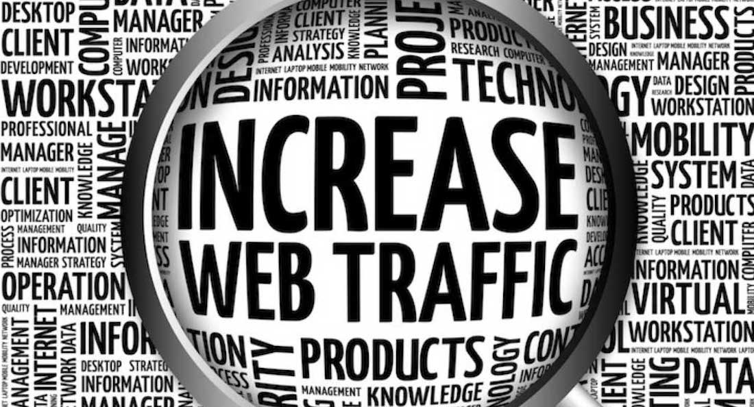 Image result for seo and positioning